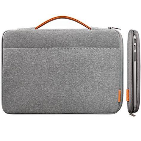 13 3 pouces inateck housse macbook air macbook pro macbook pro retina 13 pouces sacoche