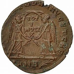Ad Amiens : 509139 monnaie magnentius maiorina ad 351 352 amiens ttb bronze ric 11 ttb ~ Gottalentnigeria.com Avis de Voitures