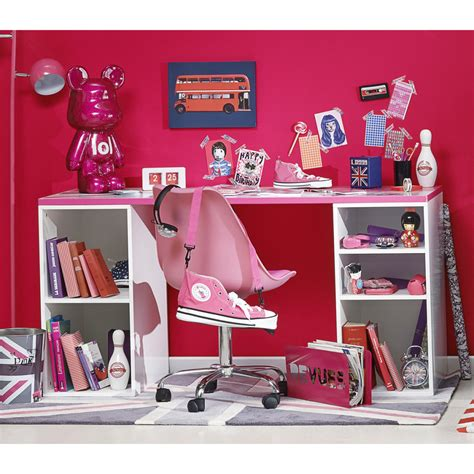 chaise de bureau maison du monde caisson bureau maison du monde