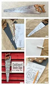 How To Transfer Letters To Wood Ideas How To Stencil