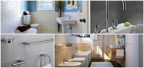 Bathroom Design & Installation, Reading, Berkshire
