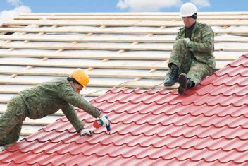 roofing contractors  brisbane tips tricks