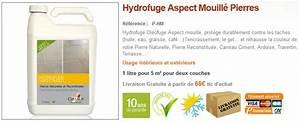 Hydrofuge Pour Pierre : vitrificateur carrelage conseils et vente en produits d ~ Zukunftsfamilie.com Idées de Décoration