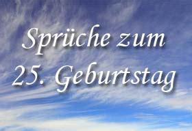 geburtstagsgedicht lustig 25 picture to pin on pinsdaddy - 25 Geburtstag Sprüche Lustig