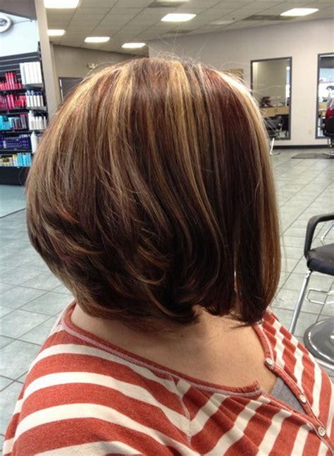 Short Shoulder Length Hairstyles