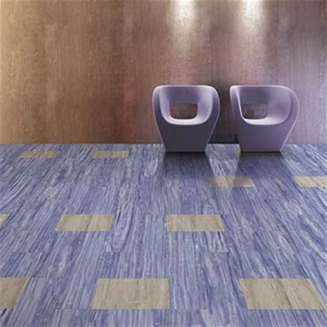 earthwerks flooring houston tx flooring llc