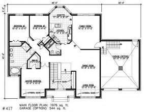 bungalow style floor plans the bungalow house plan and america an reawakened