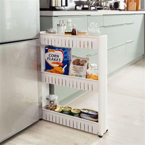 étagère à roulettes cuisine meuble pour cuisine meubles