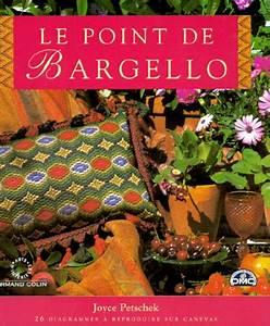 Le Point De Bargello 26 Diagrammes A Reproduire Sur Canevas