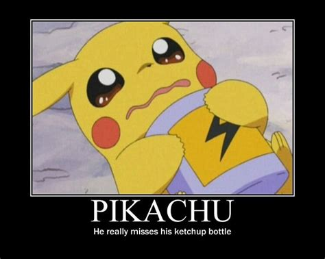 Funny Pikachu Memes - 17 best images about pok 232 mon love humor on pinterest pokemon pokemon it and avril lavigne