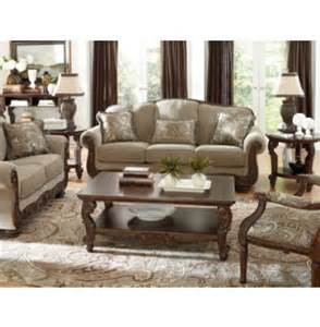 martinsburg collection fabric furniture sets living