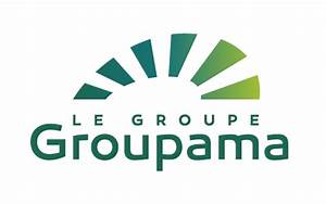 Groupama Assistance Auto : image logo groupama ~ Maxctalentgroup.com Avis de Voitures