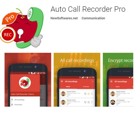 auto call recorder cherry pro v1 2 0 apk downloader of android apps and apps2apk