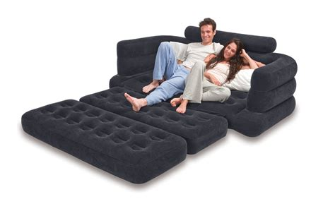 best pull out sofa intex inflatable sofas top 3 based on statistical menta