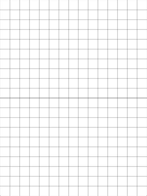 graph paper templates   formtemplate