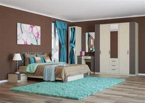 httpwwwjustsoakitcomwp contentuploadscozy bedroom design  walk  closet