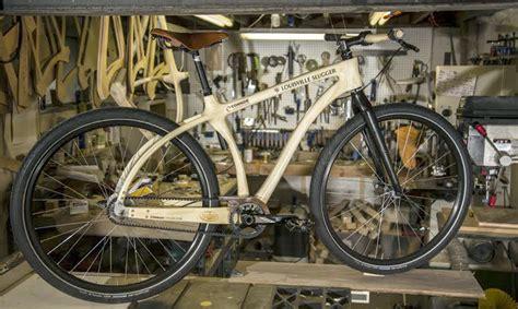 bike   baseball bat wood gearjunkie