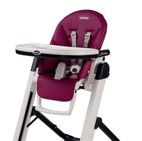 peg perego high chair siesta manual peg perego siesta highchair free shipping