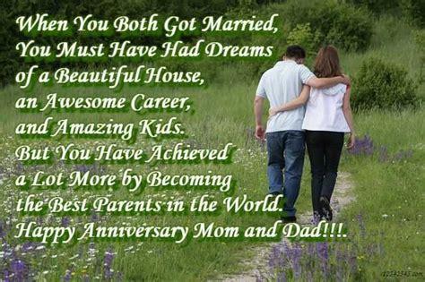 top  happy marriage anniversary whatsapp status  mom dad