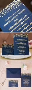 25 trending foil stamping ideas on pinterest stamped With foil stamped wedding invitations uk