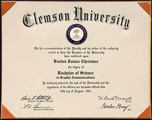 Bachelor Degree: What Is A Bachelor Of Science Degree