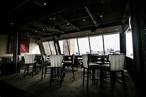 The belvedere39s 13th floor grand opening charm city wed for The 13th floor baltimore