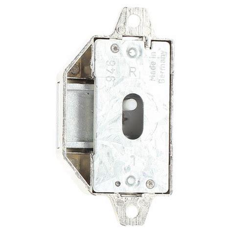 serrure chambre serrure de meuble espagnolette à fermeture à clé simon