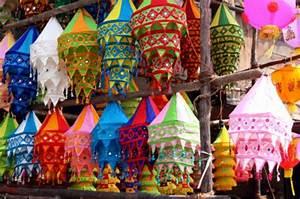 Diwali/Deepavali in India