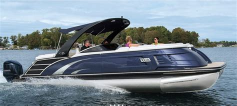 polaris buys  boat brands trade  today