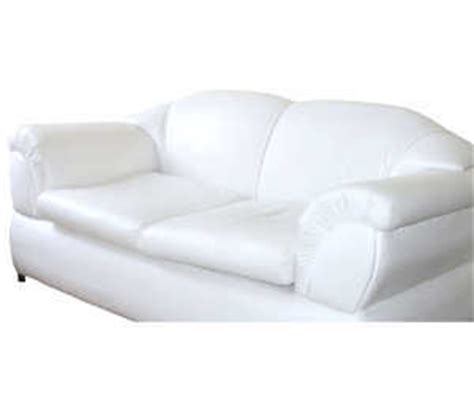 how to clean white sofa off white leather sofa 72 off decoro white leather sofa