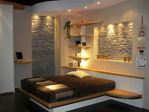 bedroom interior design ideas tips and 50 examples With interior decoration of bedroom ideas