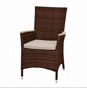 Gartenstühle Und Tisch : fu kappen f r gartenst hle eine einzigartige und sch ne st hle tische und st hle pinterest ~ Markanthonyermac.com Haus und Dekorationen