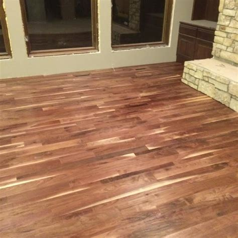 hardwood floors omaha wood floors omaha gurus floor