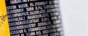 Konservierungsmittel In Wandfarben : bedrohen konservierungsmittel ihre gesundheit dguht e v ~ Frokenaadalensverden.com Haus und Dekorationen