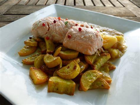 atelierdeschefs fr cuisine testé pour vous i chef le cours de cuisine en ligne de