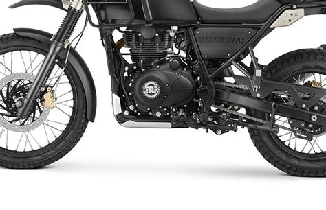 Royal Enfield Himalayan Backgrounds by New Royal Enfield Himalayan Has Launched In India At Rs 1