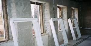 Výměna oken jak se připravit