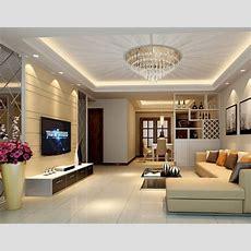 ideen fur deckengestaltung, wohnzimmer deckengestaltung : deckengestaltung im wohnzimmer, Design ideen