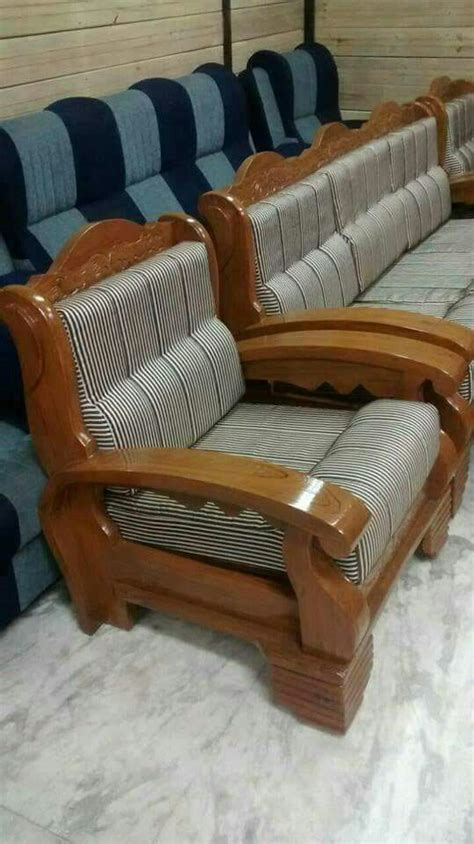 antique wooden sofa wooden sofa set designs sofa design