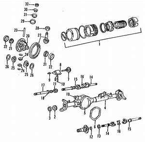 1979 pontiac trans am wiring diagrams 1979 corvette wiring With 1979 pontiac trans am wiring diagrams