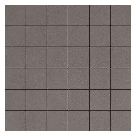 grey mosaic floor tile sahara grey mosaic tile 50x50mm wall floor tiles ctd tiles