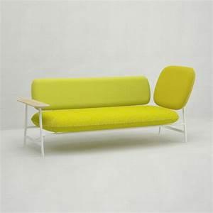 canape baroque pas cher uccdesigncom With tapis jaune avec canapé baroque pas cher