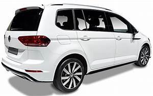Volkswagen Location Longue Durée : leasing volkswagen touran 1 6 tdi 115 confortline business bmt ~ Medecine-chirurgie-esthetiques.com Avis de Voitures
