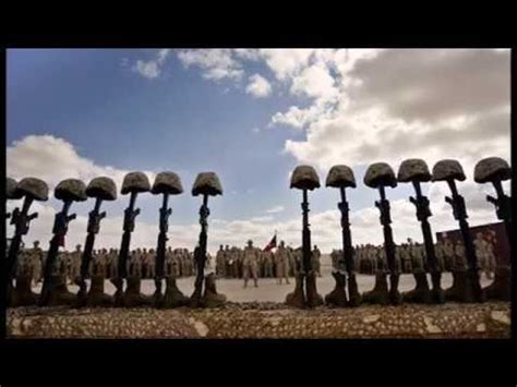 Memorial Day 2019: Tribute to the Fallen Soldier - YouTube