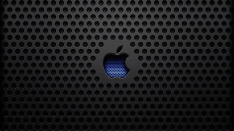 Marvelous Wallpaper Apple Black Pic Best Wallpaper