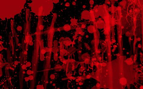 Gory Anime Wallpaper - bloody background wallpapersafari