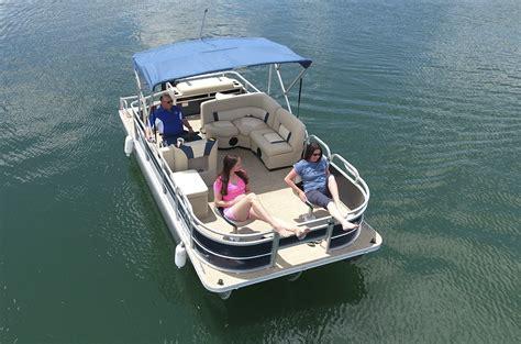 Lake Lure Boat Rentals by Boat Rentals Navajo Lake Marina