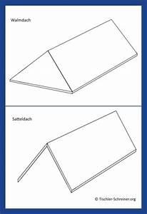 Unterschied Tischler Und Schreiner : ein carport mit walmdach edel und stabil ~ Markanthonyermac.com Haus und Dekorationen