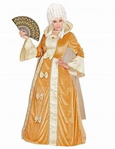 Kostüme Auf Rechnung Kaufen : venezianerin luxus kost m f r damen g nstige faschings kost me bei karneval megastore ~ Themetempest.com Abrechnung