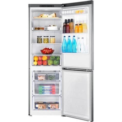 cuisine tefal jouet réfrigérateur combiné samsung rb30j3000sa ef achat